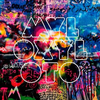 Coldplay - Mylo Xiloto