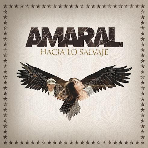 Amaral