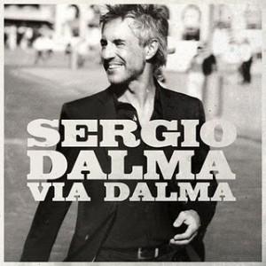 Sergio Dalma - Vía Dalma