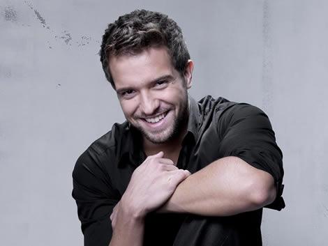 Feliz cumpleaños Pablo Alborán ( @pabloalboran )