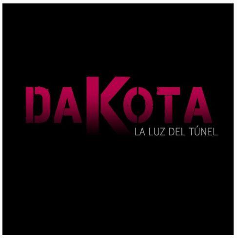 Ganadores del concurso Dakota