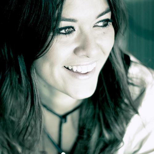 Vanesa Martín ( @vanesamartin_ ) artista de la semana en Top Europa