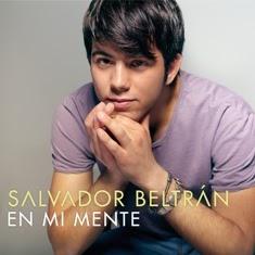 Salvador Beltrán - En Mi Mente