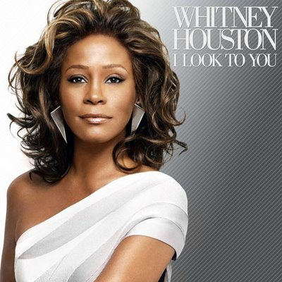 Homenaje a Whitney Houston en Top Europa