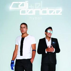 Lista Top Europa 20/05/2012 – Cali y El Dandee recuperan el nº1