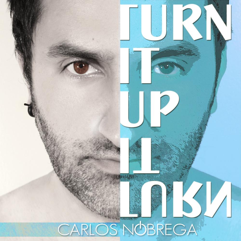 Carlos Nóbrega ( @carlosdnobrega ) llega el dance Made in Portugal