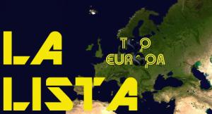 lista-top-europa