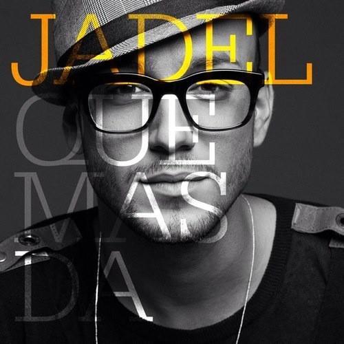 Jadel @jadelN1 : Asistimos al nacimiento de una estrella