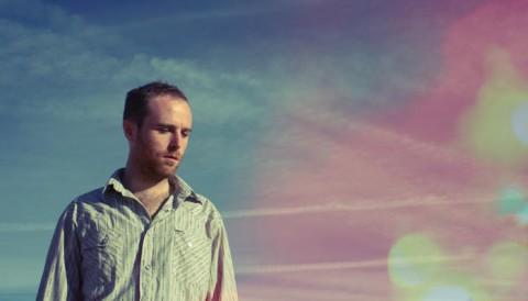 Francis White (@FrancisWhiter) de las bellas artes a la bella música.