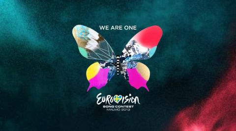 Adelantante a la final de Eurovisión 2013