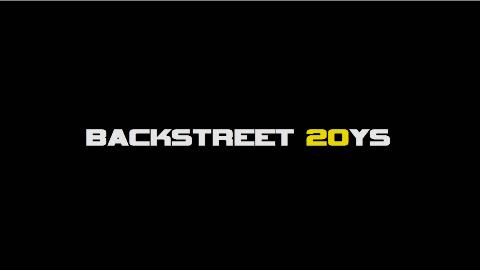 Los mejores vídeos de @BackstreetBoys en Top Europa