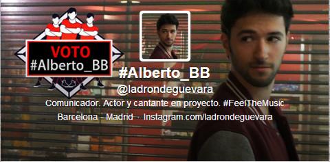 alberto_bb