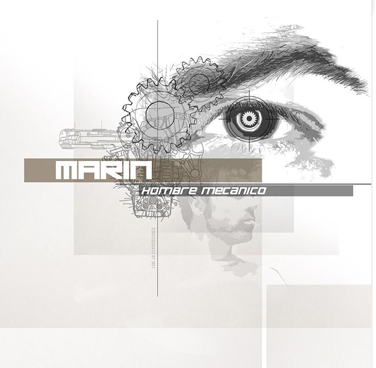 Pedro Marín ( @marinpedromarin ) : la historia continúa