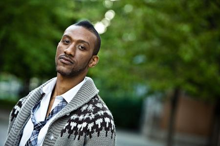 #NovedadTopEuropa – @WayneBeckford debúta en Top Europa con «Too Many Girls»
