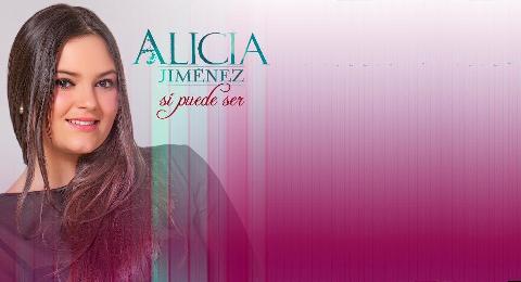 #NovedadTopEuropa @AliciaJimenez_ aterriza en las novedades con #SiPuedeSer