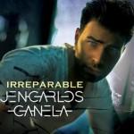 jencarlos-canelas-new-single