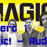 Nº1---Magic