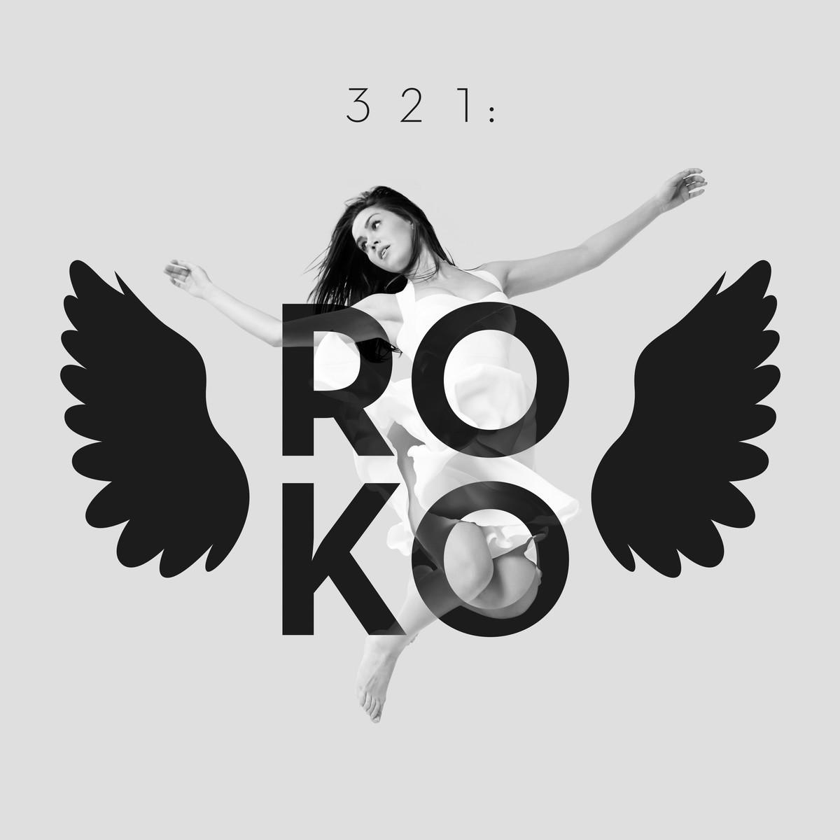 @RokoOficial lanza el adelanto de su nuevo disco #321Roko