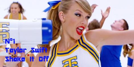 TaylorSwiftN1