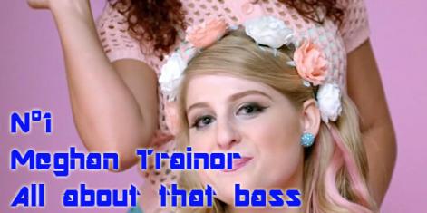Meghan-Trainor