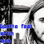 David-Guetta---Dangerous
