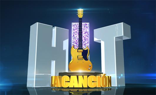 Llega la final de @Hit_tve : Recopilamos los temas