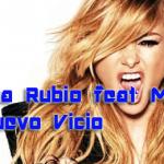Paulina-Rubio