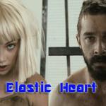 Sia_Elastic