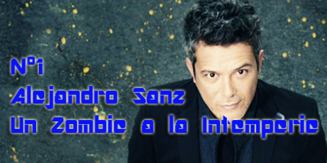 AlejandroSanz