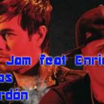 Nicky-Jam-Enrique-Iglesias