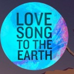 love-song-to-earth.jpg.653x0_q80_crop-smart[1]