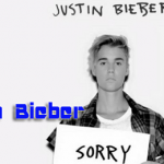 Justin-Bieber_Sorry