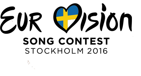 #Eurovision2016 –  Candidatas al festival