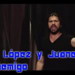 Juanes-Pablo