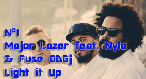 Major-Lazer---Light-it-up