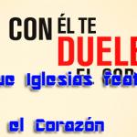 ENrique-Iglesias---Duele