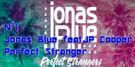 jonas-blue