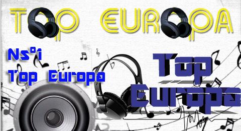#Top500 #8AñosTopEuropa